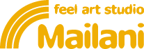 Mailani feel art studio